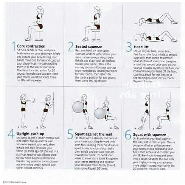 Tupler Exercises