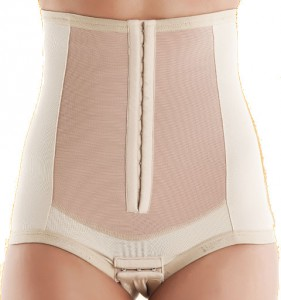 Bellefit Girdle for C-Section