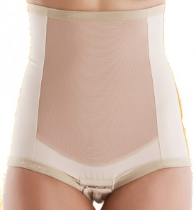 Bellefit Traditional Girdle
