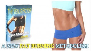 Is the venus factor a scam