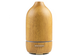 Ultrasonic Wood Diffuser