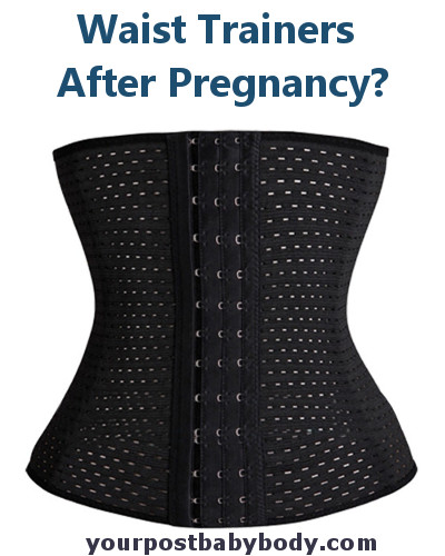 Should You Use a Waist Trainer